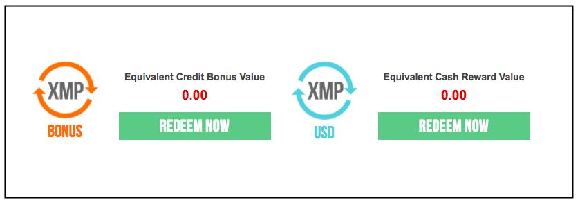 Claim bonus 30